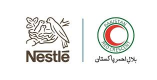 Nestlé steps up response to corona virus pandemic; partners with PRCS