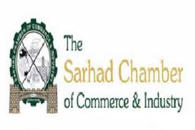 SCCI welcomes Rs 50 billion support package for SMEs