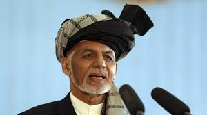 Ghani responds to Taliban's gesture of goodwill, vows to release 2000 prisoners