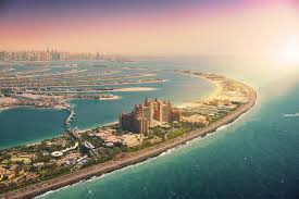 Safe Eid staycations in the UAE