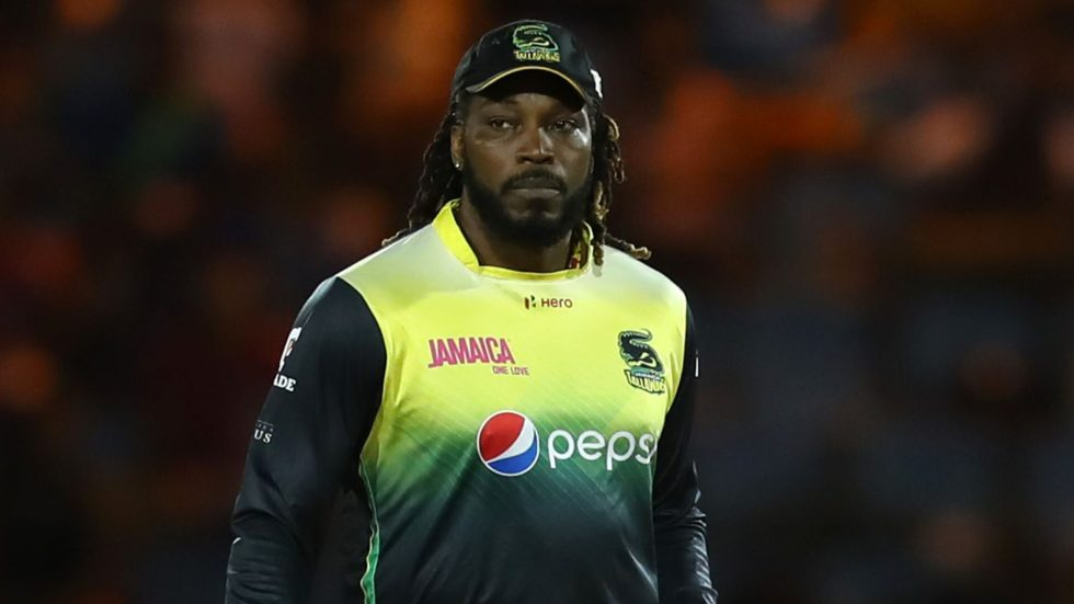 skysports-chris-gayle-cricket_4978905