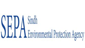 DG SEPA paid surprise visit to industrial areas of Hyderabad region