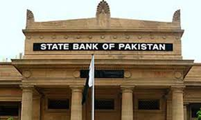 Drop in interest rate hailed