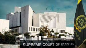 Supreme Court directs FPCCI to resolve issue regarding nominations for SAARC Chamber of Commerce, Industry officials