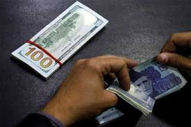 US dollar climbs to Rs 163.10 in interbank market
