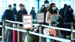 Austria issues travel warning for six Balkan states