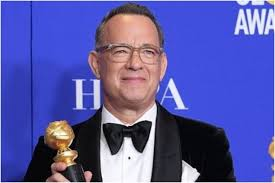Coronavirus survivor Tom Hanks does not 'have much respect' for people who shun basic precautions