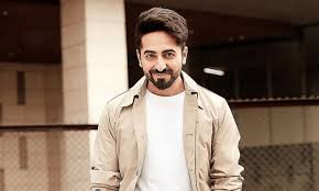 """I have always tried to choose films that have no reference points"""" – says Ayushmann Khurrana"""