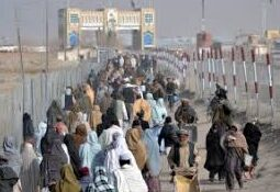 Islamabad urges international community to support well-resourced program for repatriation of Afghan refugees