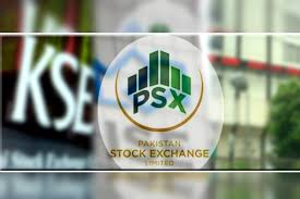 PSX loses 66 points to close at 36,679