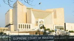 SC issues contempt of court notice to journalist