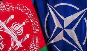 Taliban violence undermines confidence in peac