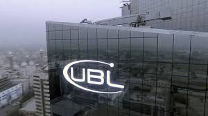 UBL partners with Honda Atlas Cars