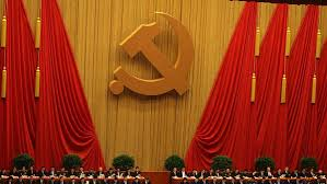 US considering ban on millions of China's Communist Party members, report claims