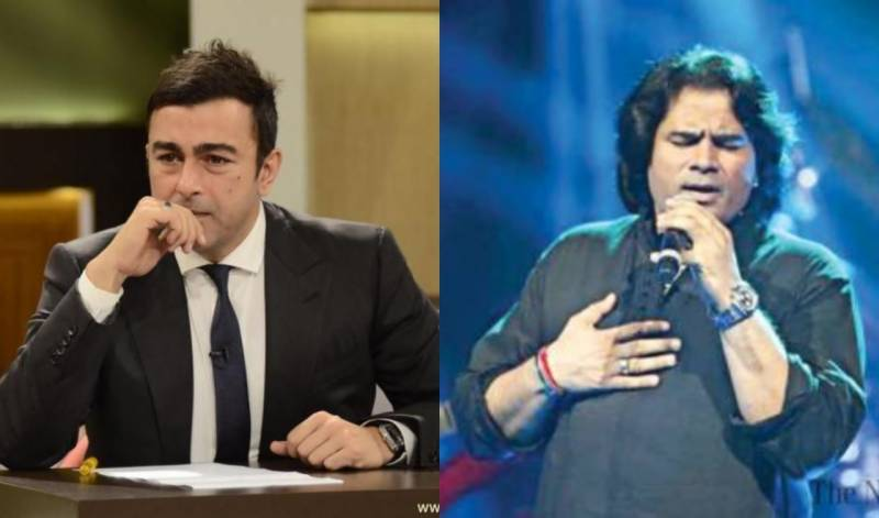 shaan-shahid-shafqat-amanat-ali-to-collaborate-on-new-project-1595743596-2160