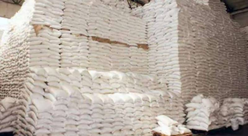 sugar-and-flour-not-in-govt-control-as-prices-continue-skyrocketing-1596192687-9389