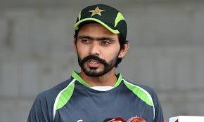 Cricket fans excited to see Fawad Alam back in Pakistan team