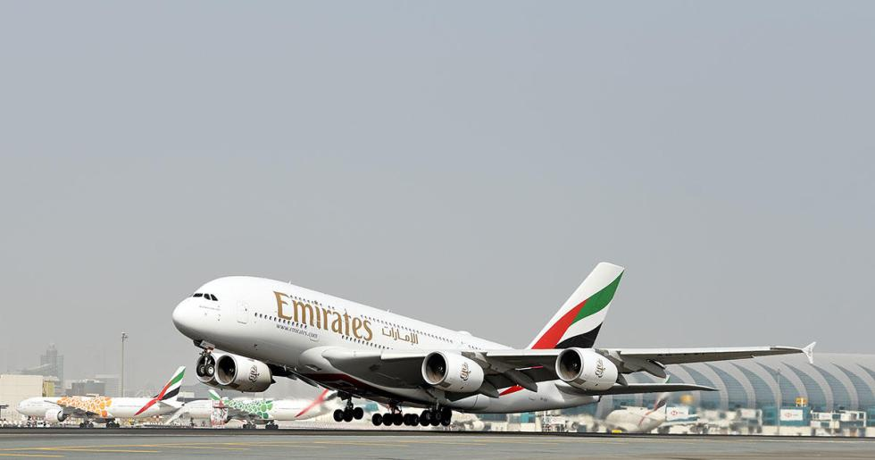 Emirates-A380s-return-to-the-skies