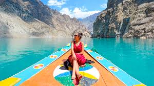KP government issues health guidelines for tourists