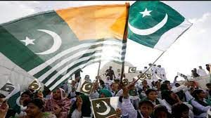 Pakistan observes 'Youm-e-Istehsal' in solidarity with Kashmiris