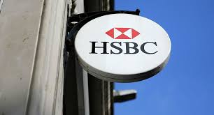 Profits of UK's biggest bank HSBC plunge 65 percent in COVID-19 fallout