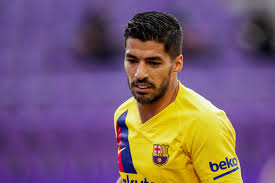 Barca to let Suarez to make switch to Atletico
