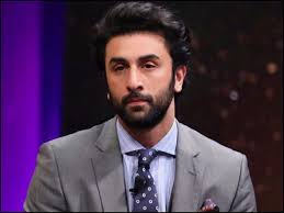 Ranbir Kapoor approached for 10