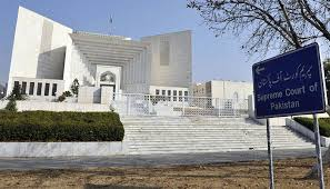 SC allows petition against merger of FATA