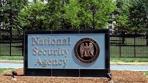 US court rules NSA surveillance program exposed by Snowden was illegal