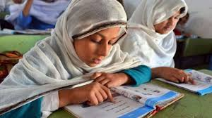 "USAID-Funded ""Pakistan Reading Project"" concludes after improving reading skills of 1.7 million school children"