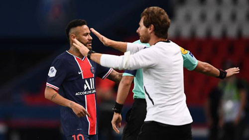 paris-saint-germain-s-brazilian-forward-neymar-walks-off-the-pitch-after-a-red-card-during-the-frenc-1600061701-1400