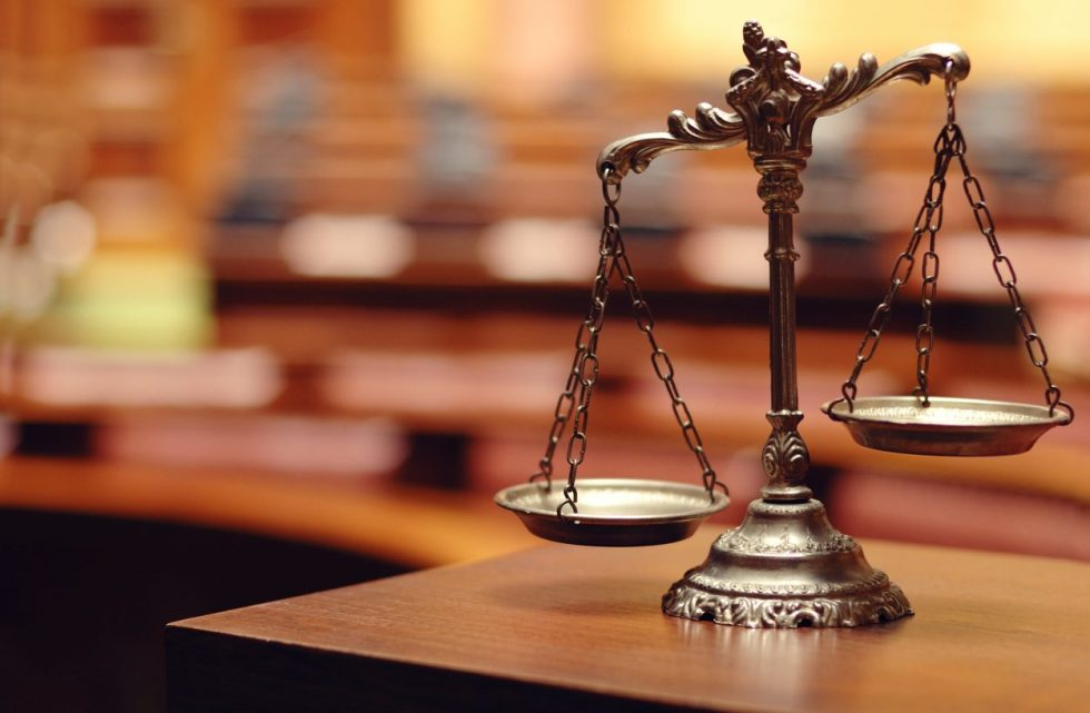 shutterstock_Symbol-of-law-and-justice-1250x818