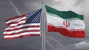Expanding Iran related sanctions