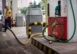 Oil world tries to read Chinese post-pandemic demand