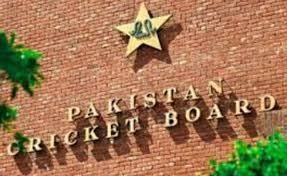 PCB confirms not paying Zimbabwe to tour