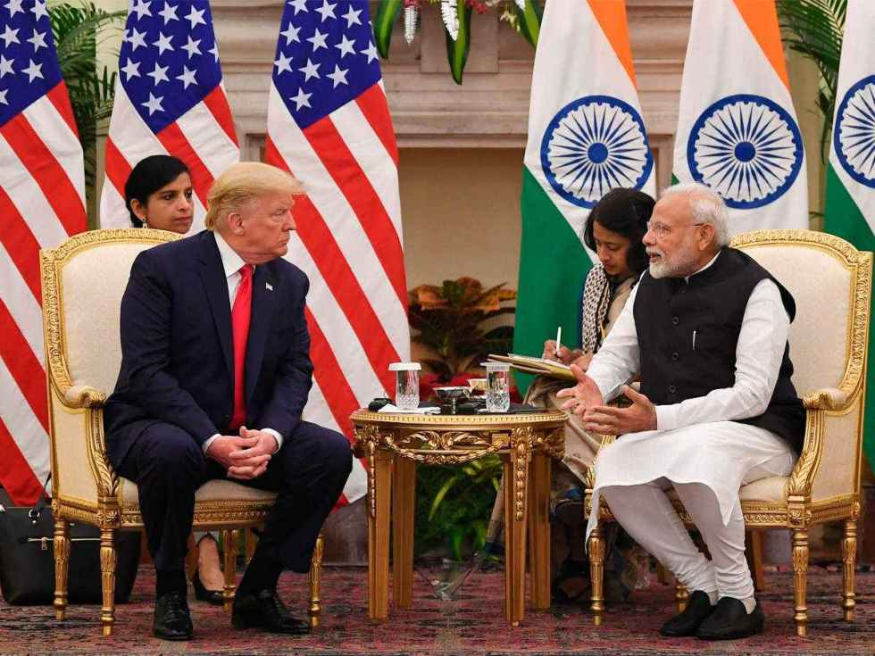 trump-india-visit-us-india-agree-to-jointly-develop-arms
