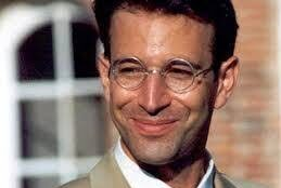 Daniel Pearl case Top court adjourns Sindh's appeal in hearing till tomorrow