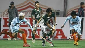 International Hockey Federation scraps traditional qualifying round for World Cup