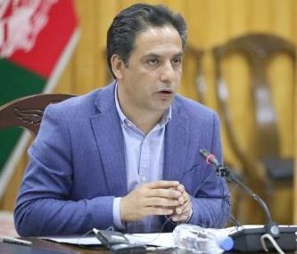 Afghan govt will not story picture