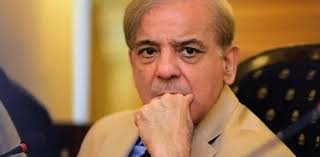 Court summons Shehbaz Sharif for Jan 26 in Ashiana case
