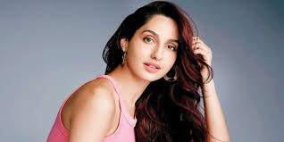 Nora Fatehi's dance moves on Pepeta song left her fans speechless