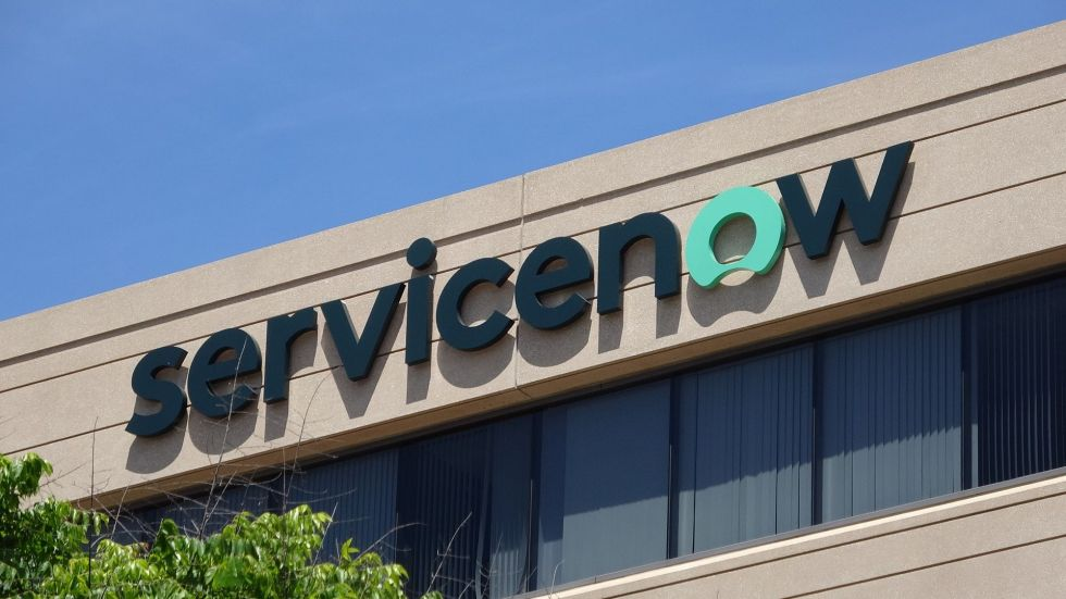 ServiceNow launches