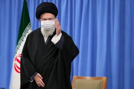 Why Iran could top Biden's Middle East agenda