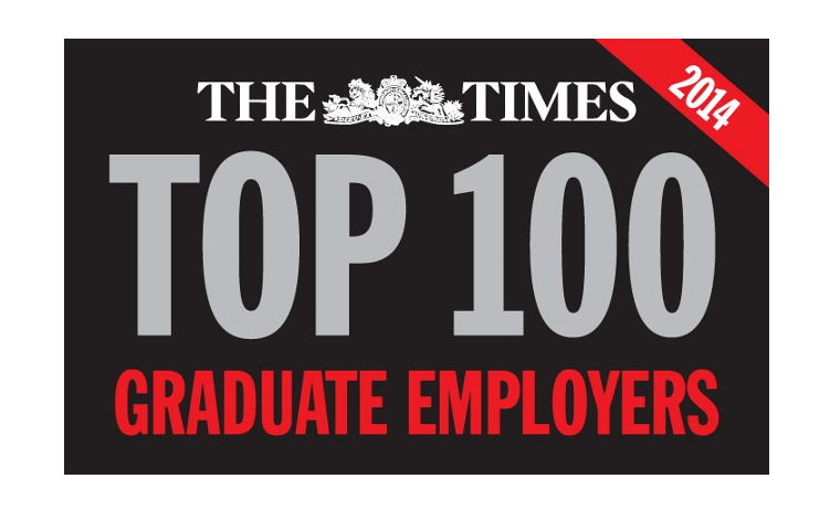 Frontline puts social work into top graduate jobs list