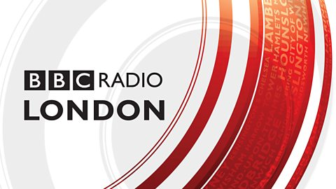 BBC Radio London – Drive to get more men into social work