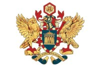 The Worshipful Company of Builder's Merchants