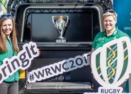 WRWC2017: Malone RFC Belfast Tens