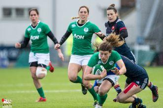 2017-02-26 Ireland Women v France Women (Six Nations) -- M08