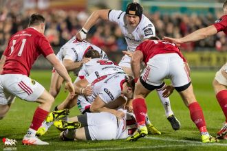 2016-10-29-ulster-14-15-munster-pro12-2