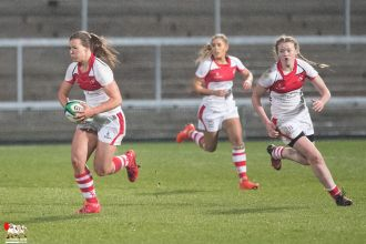 2016-12-3-ulster-women-v-munster-women-46